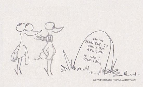 headstone3